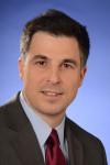 Brian F. Chandler