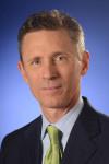 David W. Kuhnsman