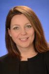 Rebecca Bricken Segal